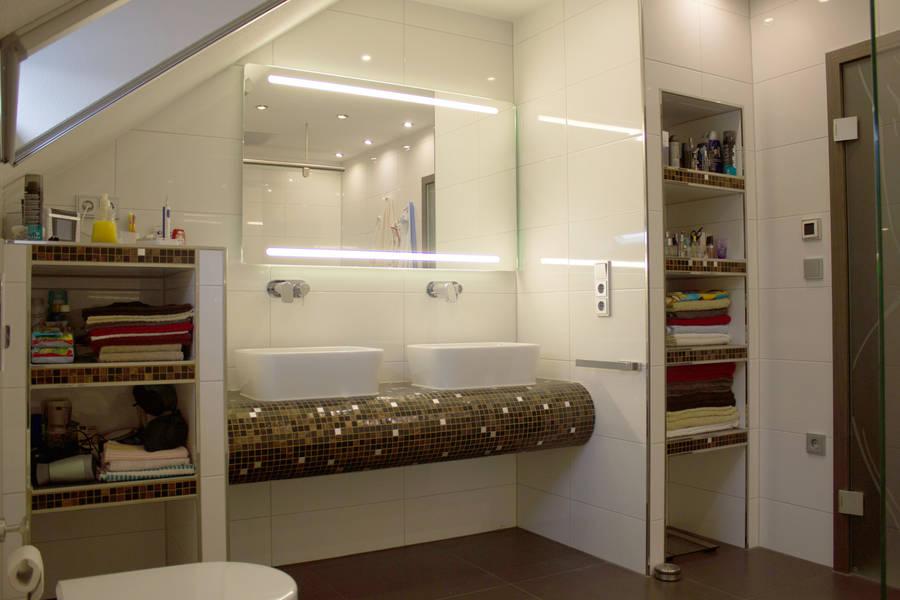 vorher nachher beispiele. Black Bedroom Furniture Sets. Home Design Ideas